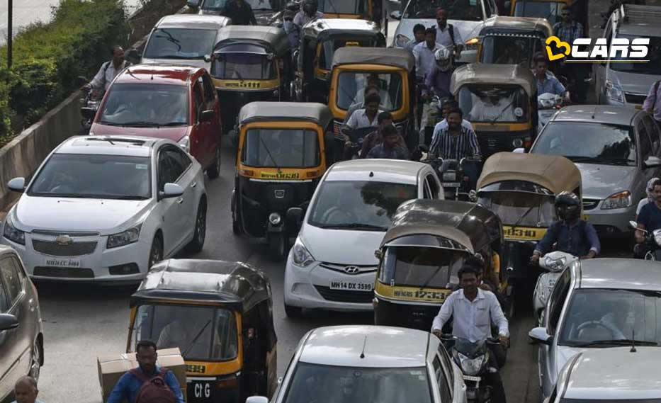 motor insurance increased in India