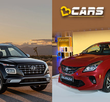 Hyundai-Venue-S-Turbo-DCT-vs-Toyota-Glanza-V-CVT-Price-Comparison