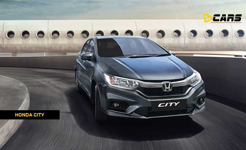 Honda-City-Safety-Updates.