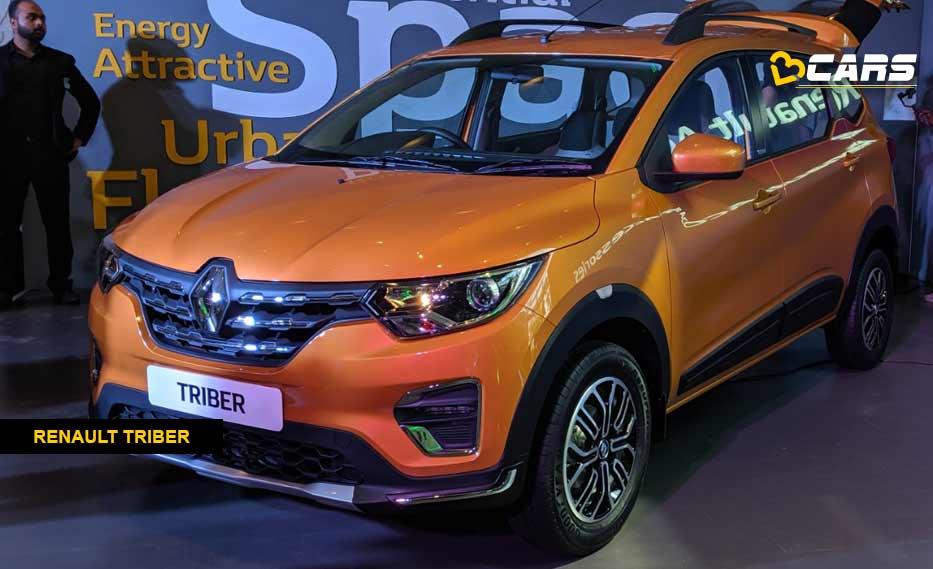 Renault-Triber-World-Premiere