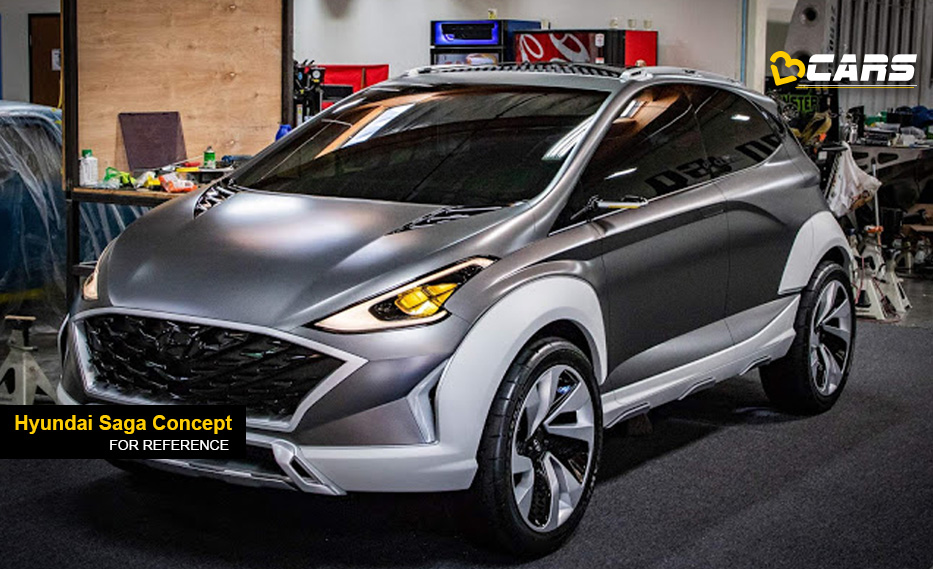 Hyundai-Electric-Car