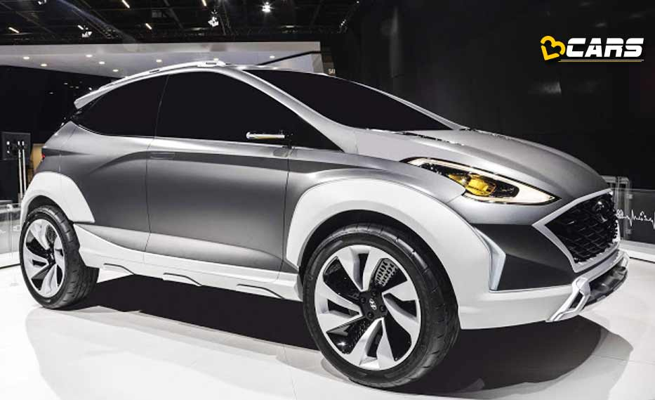 Hyundai-electric-cars