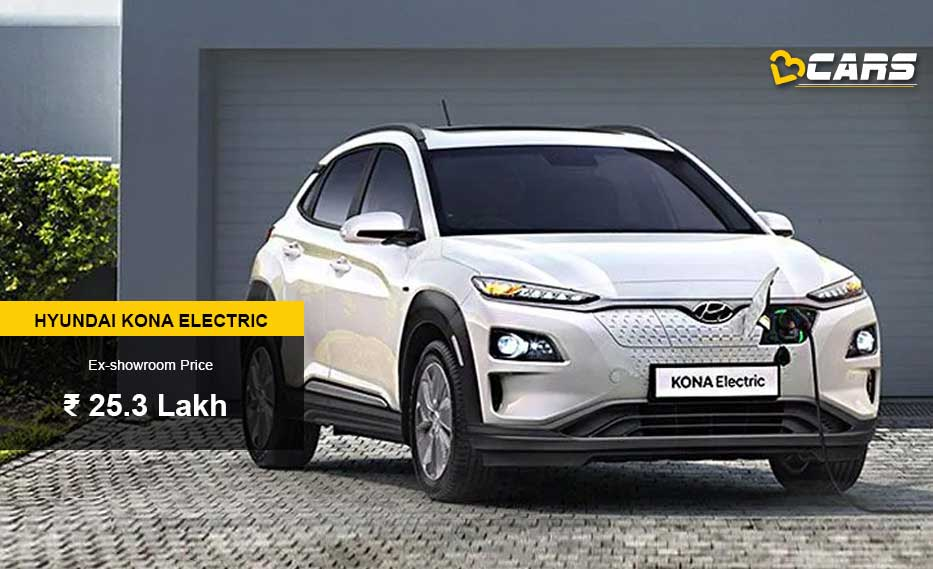 Hyundai-Kona-Electric-Exshowroom-price