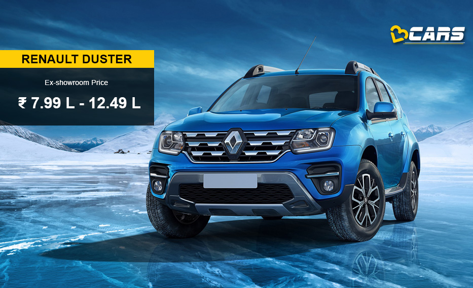 Renault-Duster-Ex-Showroom-Price