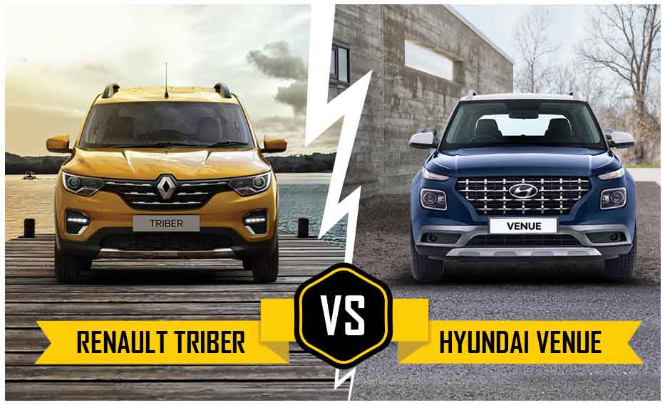 Renault-Triber-vs-Hyundai-Venue