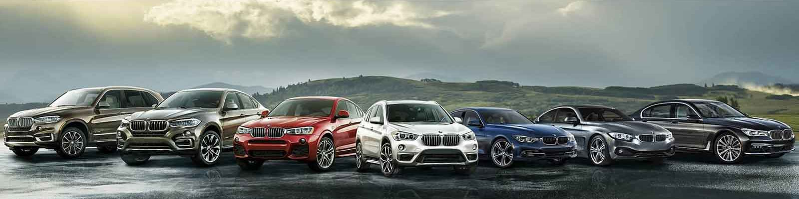 Bmw Cars In India 2020 Upcoming Bmw Cars Price Models Updates