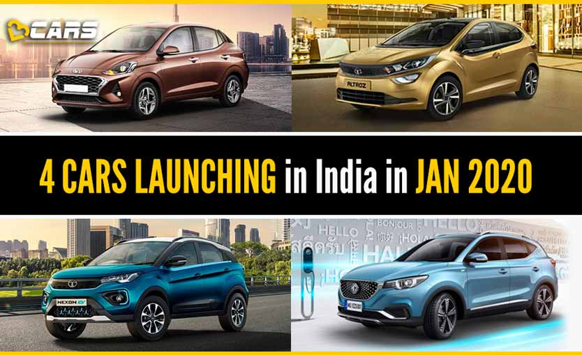 Cars-Launching-In-jan-2020-in-india