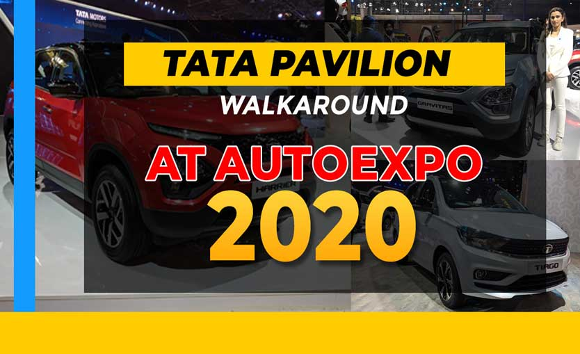 Tata-Pavillion-Walkaround