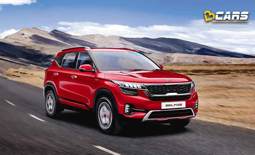 Which Variant Of 2020 Kia Seltos Petrol Is Most Value For Money