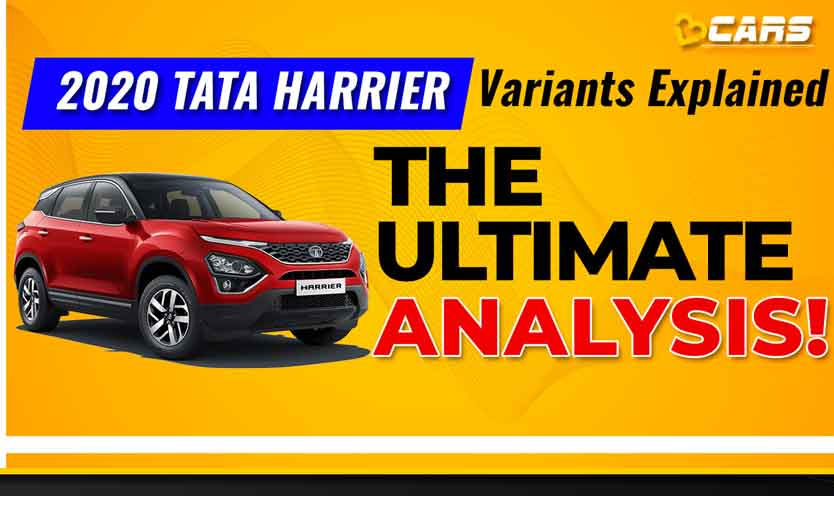 2020-Tata-Harrier