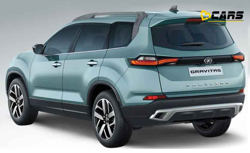 Upcoming Cars In India New Upcoming Cars In November 2020 See Price Launch Date Specs
