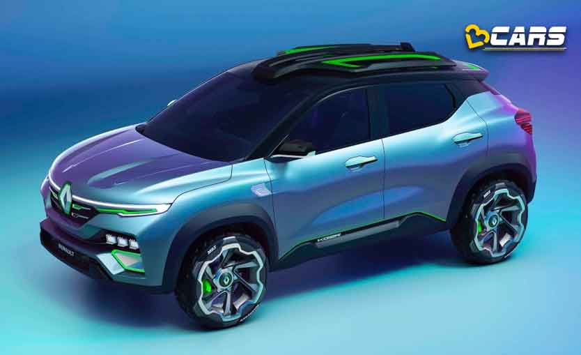Upcoming New Cars in India | New Upcoming Cars in 2021 ...